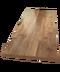 C108 Ouija board i01 base