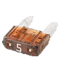 C285 Set of fuses i01 Fuse 5A