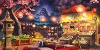 Spring Festival Update