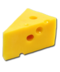 C046 Photographers Things i05 Cheese