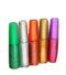 C328 Theatrical makeup i05 Set of glitter paint