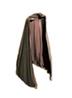 C545 Pale Jack i02 Wing cloak