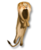 C219 Legendary armor i04 Nemean lions pelt