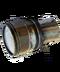 C116 Overhead projector i03 lens