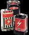 C300 Radio reciever i05 Battery