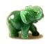 C581 Jewels of the depths i02 Emerald elephant