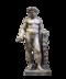 C128 Ancient legends i06 Hercules