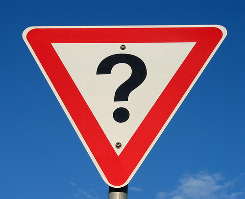File:Question mark sign.jpg