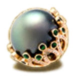 File:C560 Valuable finds i04 Quwain pearl.PNG