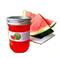 C316 Watermelon smoothie i05 Watermelon syrup
