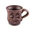C425 Funny mugs i04 Sad mug