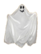 C435 Carnival costumes i03 Ghost