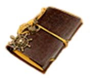 File:C562 Marine navigation i02 Captain's Diary.PNG