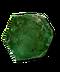 C032 Earths Wealth i05 Emerald