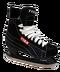 C136 Hockey equipment i02 Hockey skates