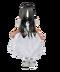 C165 Week of terror i06 Girl in white