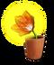 C065 Magical incredients i03 Vermillion flower pollen
