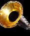C120 Lullaby music i04 Horn