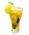 C354 Pineapple cooler i06 Pineapple cooler