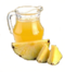 C354 Pineapple cooler i01 Pineapple juice