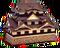 Japanese House i04 Castle