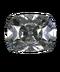 C147 Famous diamonds i02 Regent diamond
