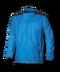 C237 Sporty new clothes i04 Windbreaker