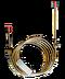 C298 Chromatography i01 Capillary columns