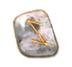 C586 Magic runes i01 Eihwaz rune