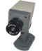 C101 Security system i04 Security camera