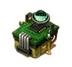 C550 Radiating unit i06 Radiating unit