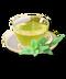 C200 Effective Sedative i01 Melissa Tea