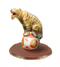 C320 Circus animals i05 Circus tiger