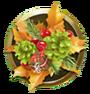 Christmas2015 christmas talisman