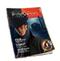 C458 Home Alone i03 The order's magazine