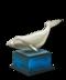 C069 Mammoth whales i05 Bowhead whale
