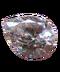 C147 Famous diamonds i01 Cullinan diamond