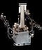C298 Chromatography i02 Katharometer