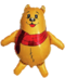 C123 Balloons i04 Bear shaped