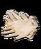 C070 Set of the criminalist i02 Rubber gloves