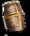C025 Virtuous Armor i03 Helmet