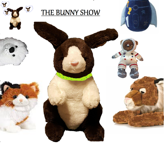 File:Bunny Show.png