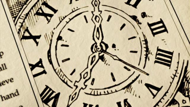 File:The Pendelum Clock.png