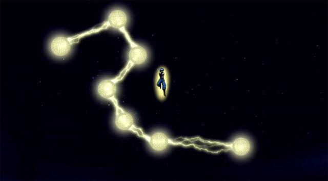 File:Gran Charion.jpg