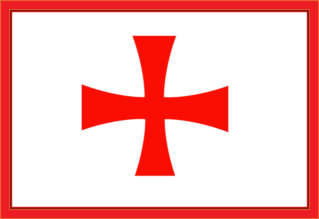 File:Knights Banner.png