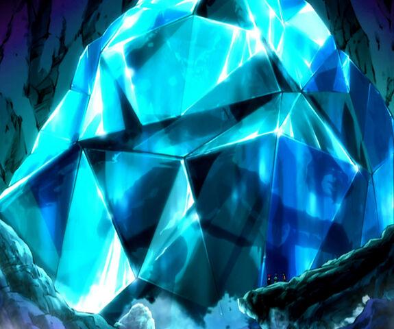 File:Deliora in Ice.jpg