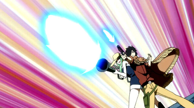 File:Big Bazooka.jpg