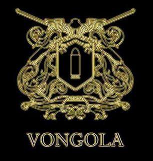 File:Vongola Banner.jpg