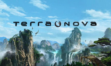 File:Terra-Nova-teaser-005.jpg
