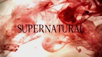 File:Supernatural creatures.jpg